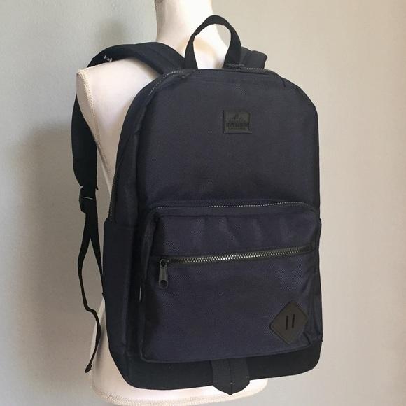 b1a53f616c Steve Madden Classic Sport Backpack. M_5b857fc9dcfb5afe36454d73